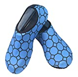 Panegy Womens Breathable Comfortable Lace-Up Running Shoes,Walk,Beach Aqua,Outdoor,Exercise,Athletic - Best Reviews Guide