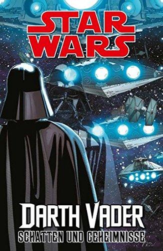 star-wars-comics-darth-vader-ein-comicabenteuer-schatten-und-geheimnisse