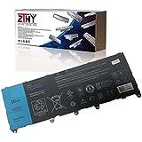 ZTHY® New 7.4v/30wh Battery for Dell Latitude 10e 0wgkh H91mk Y50c5 Owgkh