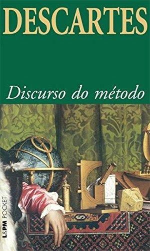 (Discurso do Método (Portuguese Edition))