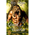 Quest of a Warrior (Legends of the Fenian Warriors Book 1)