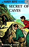 The Secret of the Caves (Hardy Boys, Book 7), Books Central