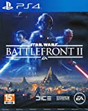 PS4 Star Wars Battlefront II (ENGLISH & CHINESE SUBTITLE) - for PlayStation 4