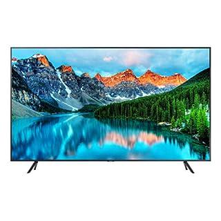 Samsung BET-H Series 43 inch 4K PRO TV UHD + HDR (LH43BETHLGFXGO)