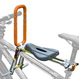 UrRider Child Bike Seat