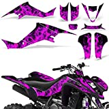 Wholesale Decals ATV Graphics kit Sticker Decal
