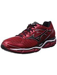 Mizuno Running Shoes Wave Enigma 5