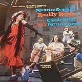 #6: Maurice Sendak's Really Rosie