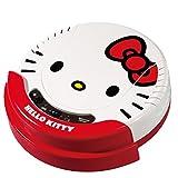 hello kitty vacuum cleaner - Tsukamoto Aim products Hello Kitty Robot Cleaner Mini Neo AIM-RC03 KT Japan