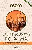 Las Preguntas del Alma, Luis Alfonso Ortiz Oscoy and Luis Ortiz, 0307391469