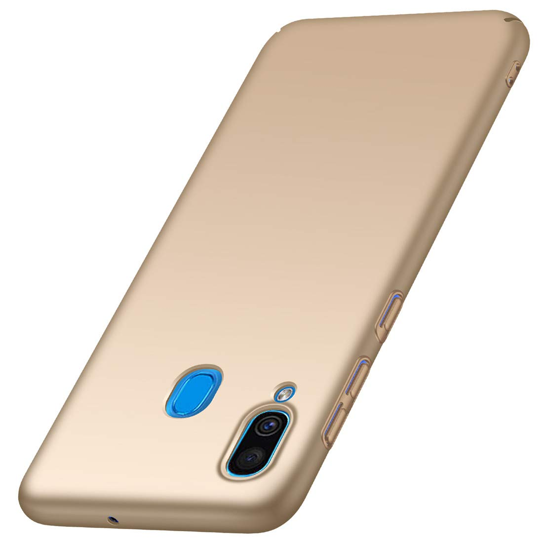 Funda para Samsung Galaxy A20 / A30 ACMBO [7R5XJNM6]