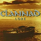 Lore by Clannad (2004-03-01)