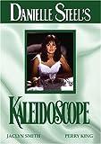Danielle Steel's Kaleidoscope