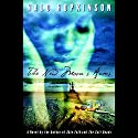 The New Moon's Arms Audiobook by Nalo Hopkinson Narrated by Gin Hammond