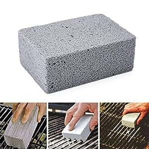 3 piezas de plancha de limpieza de bloques de ladrillos ...