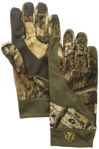 Rocky Men's Arid Light Gloves