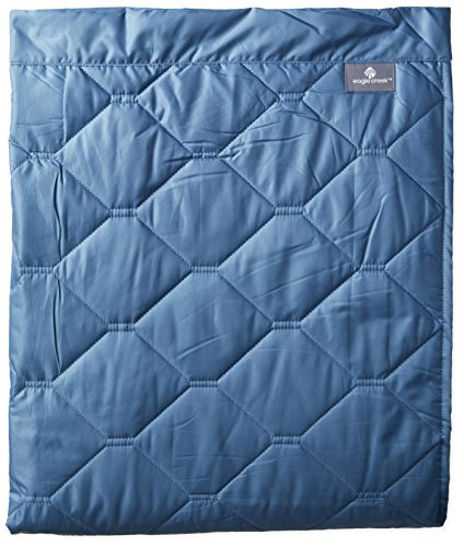 quilted throw polyester - 1