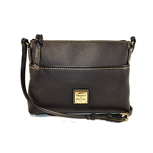 Black Dooney And Bourke Handbags - 2