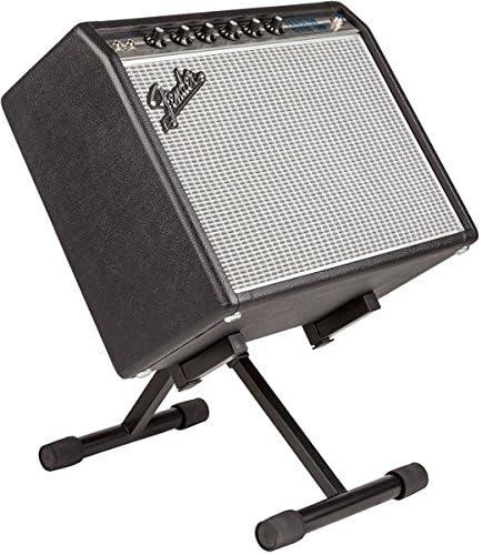 Fender 099-1832-001 099 para soporte de amplificador de 1832 ...