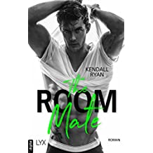 The Room Mate (German Edition)