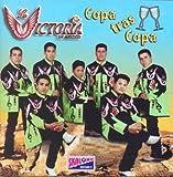 La Victoria De Mexico (Copa Tras Copa) 36