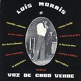 Luis Morais e Voz de Cabo Verde