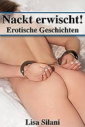 erotische geschichten deutsch liebeskalender