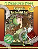 Secrets of the Alchemist Dar: Collector's Hardcover Edition (Treasure's Trove)