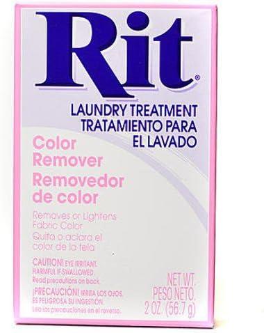 Tintes Rit extractor de (color) 3 pcs SKU # 1836557 Ma