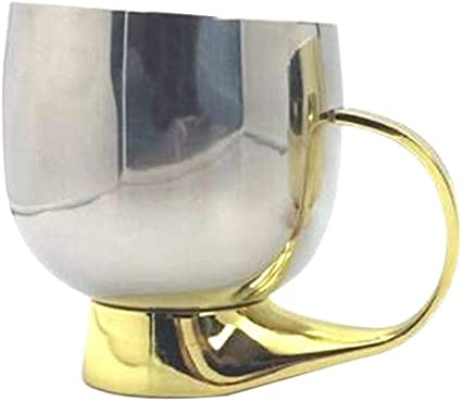TARTIERY - Vaso de cóctel (360 ml, Aroma a Mojito, Ron ...
