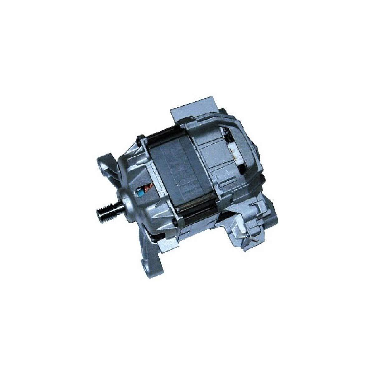 Recamania Motor Lavadora Bosch WFL1300 142369: Amazon.es