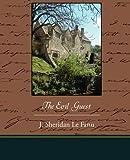 The Evil Guest, J. Sheridan Le Fanu, 1438526261