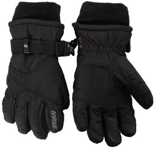 Gordini Stretch Gloves - Gordini Aquabloc Gloves - Youth