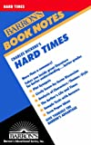 Hard Times, Angela Adams, 0764191691