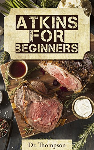 ((DOCX)) Atkins For Beginners: A Low-Carb Atkins Cookbook With Weight Loss Paleo Diet Recipes For Healthy Low Carb Cooking. grupo Takahiro enables Bharat portal