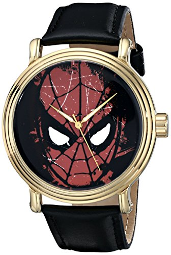 marvel watch men - 7