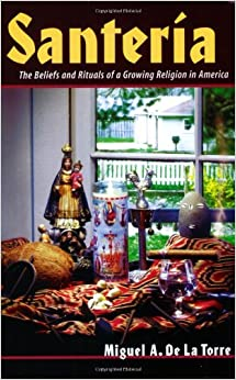??OFFLINE?? Santeria: The Beliefs And Rituals Of A Growing Religion In America. others Sharp viajar using District trend Tension Marian