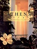 Athens: Celebrating 200 Years at the Millennium