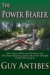 The Power Bearer