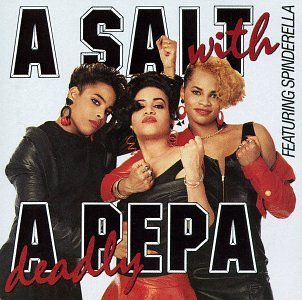 Salt n pepa sex mp3