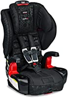 Save up to 30% on select Britax car seats and strollers
