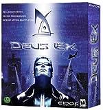 Deus Ex (2000) Picture