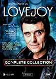 Lovejoy: The Complete Collection