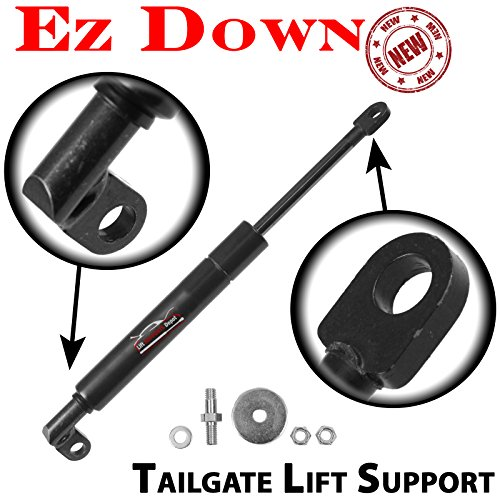 (Sachs SG330900EZ Lift Support)