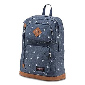 Amazon.com : JanSport Houston Laptop Backpack- Sale Colors ...