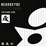 Cardiotonic (Original Mix)