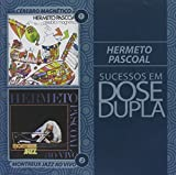 Dose Dupla 2 by Hermeto Pascoal (2011-10-19)