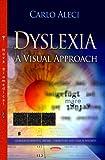 Dyslexia, Carlo Aleci, 1626185344