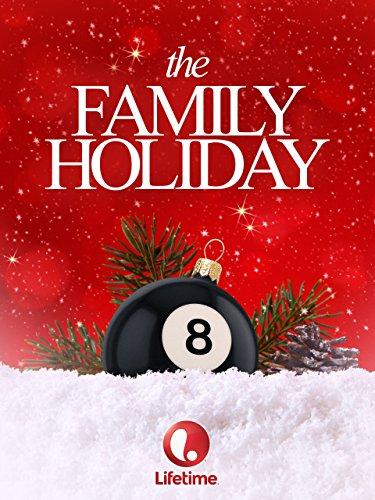 the-family-holiday
