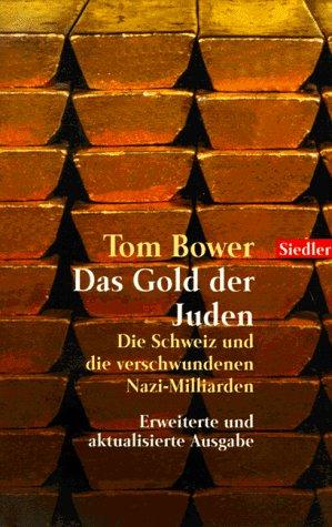 Das Gold der Juden